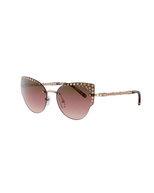 Michael Kors Multicolor Mk1058b St. Anton 1108o0 Women's Sunglasses