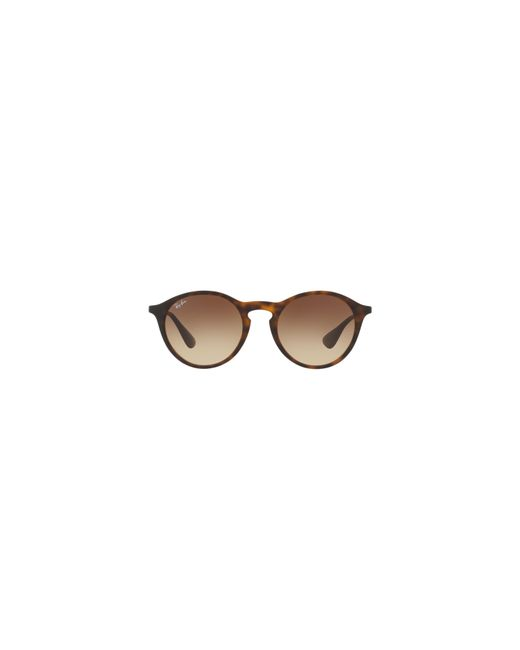 c19fa7fa96 Ray-Ban - Brown Rb4243 Gradient Collection for Men - Lyst ...