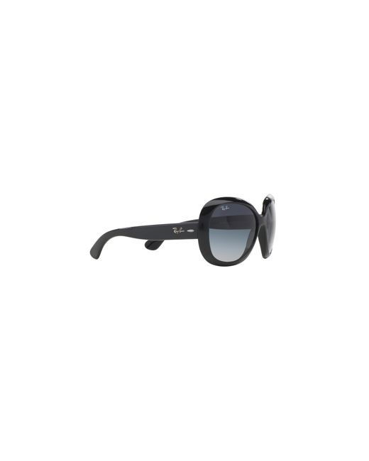 bcb385c6fb4d1 ... Ray-Ban - Multicolor Rb4098 Jackie Ohh Ii - Lyst ...