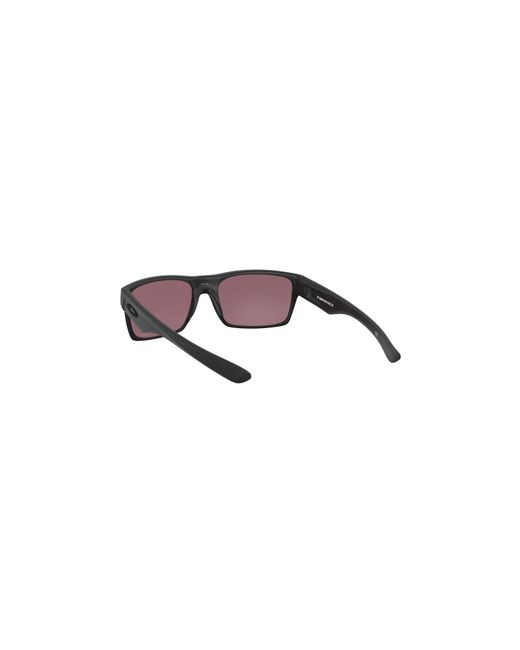 f10f1d93d9 ... Oakley - Black Oo9189 Twoface Prizm Daily for Men - Lyst ...