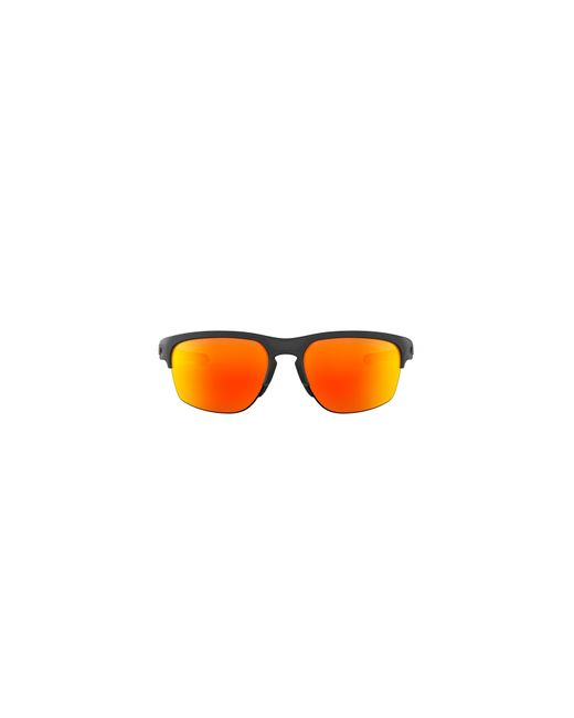 Oakley - Multicolor Oo9413 65 Sliver Edge for Men - Lyst