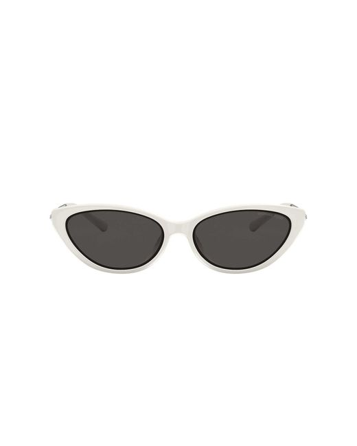 Michael Kors Mk2109u Perry 334287 Women's Sunglasses