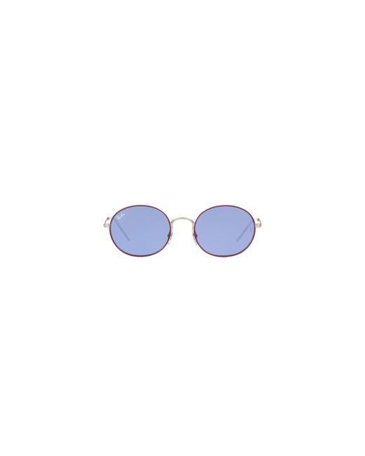 Ray-Ban - Multicolor Rb3594 53 for Men - Lyst