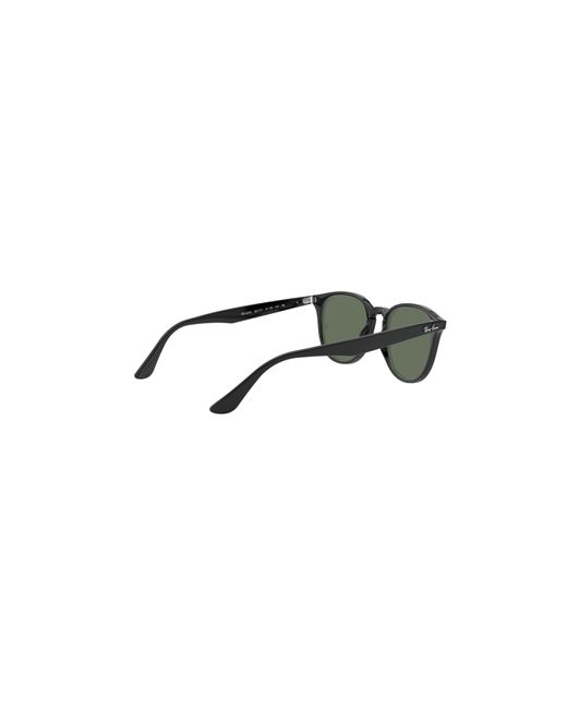 6e547c1a07 ... Ray-Ban - Black Rb4259 for Men - Lyst ...