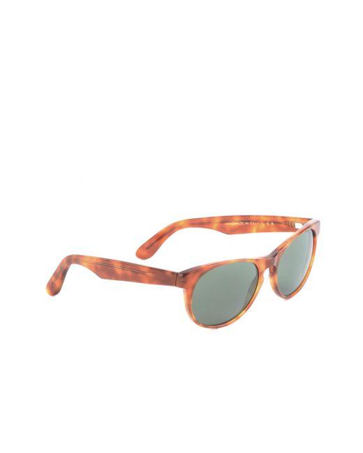 Lgr | Multicolor October Sunglasses for Men | Lyst