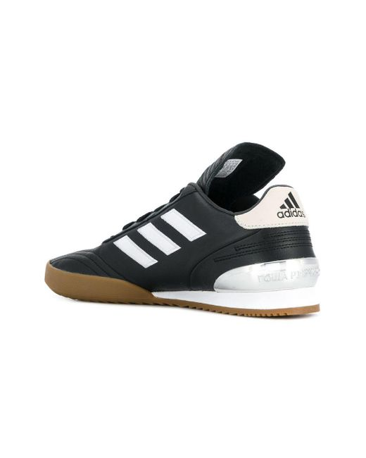 newest collection bc3a0 5a0e8 Gosha Rubchinskiy - Black Adidas Originals Edition Gr Copa Wc Super Sneakers  for Men - Lyst .
