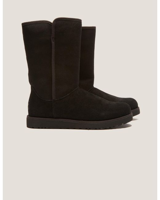 Ugg | Black Michelle | Lyst