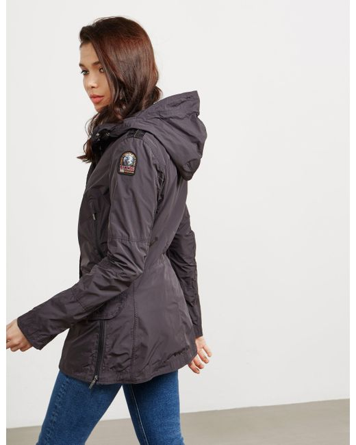 parajumpers mary todd coat