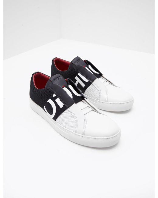 hugo boss shoes tessuti off 52% - www