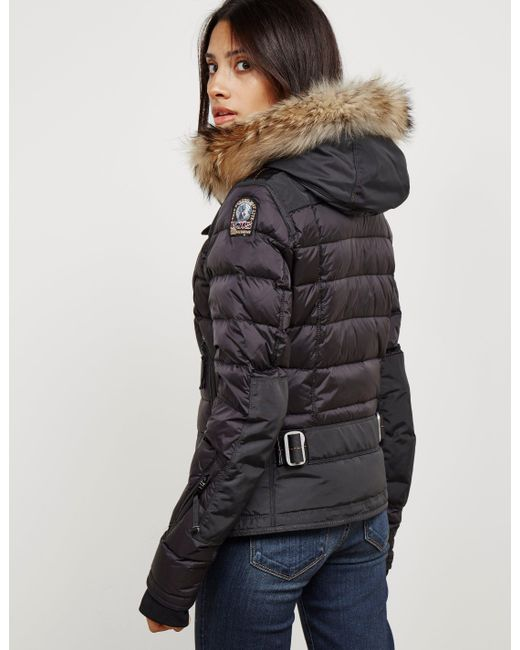 parajumpers skimaster sale