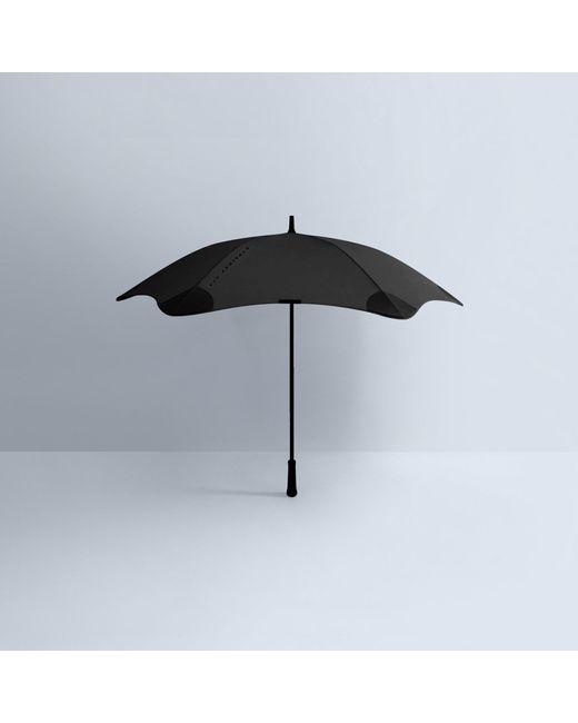 The Arrivals Black Umbrella