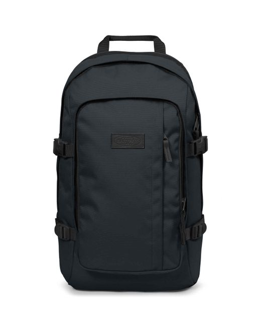 Eastpak Rugtas Evanz in het Black