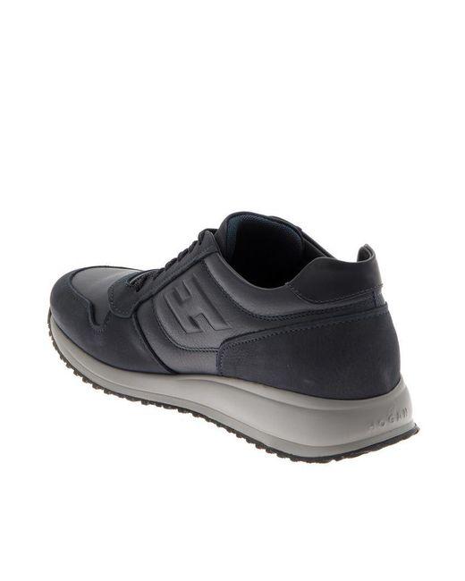 Hogan Sneakers H4y WyZ12G2