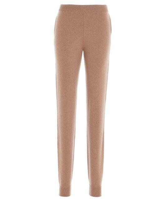 Pantaloni di Tom Ford in Brown