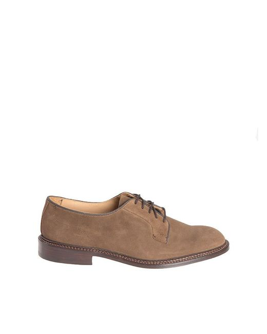 Chaussures De Scarpa Tricker cadYc
