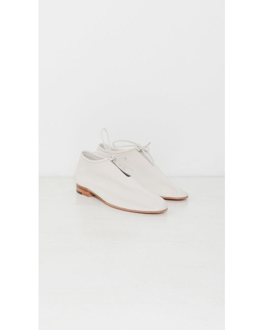 Martiniano | White Bootie for Men | Lyst