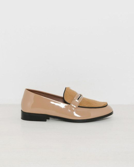 Newbark - Multicolor Melanie Loafer - Lyst