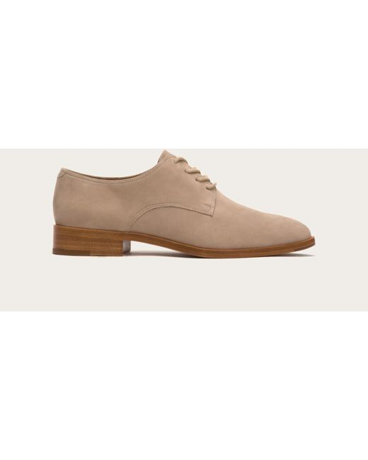 Frye | Multicolor Erica Oxford for Men | Lyst