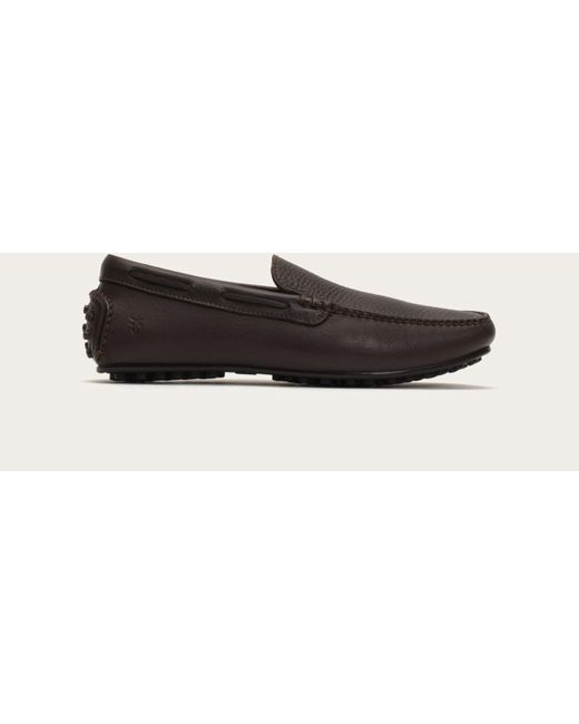 Frye | Brown Allen Venetian for Men | Lyst