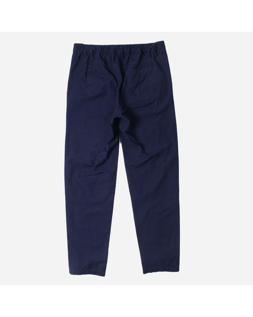 """Nouveau homme COLUMBIA FAST TREK II /""""Jogging Active Athletic Pantalon"""
