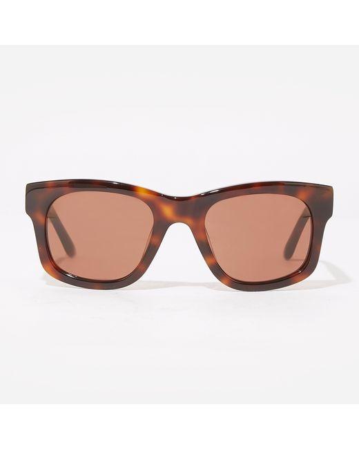 Sun Buddies Brown Bibi Sunglasses for men