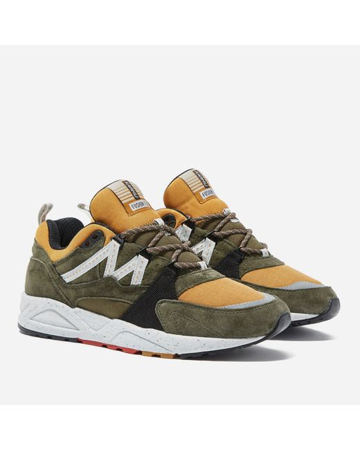 "Karhu | Green Fusion 2.0 ""outdoor"" for Men 