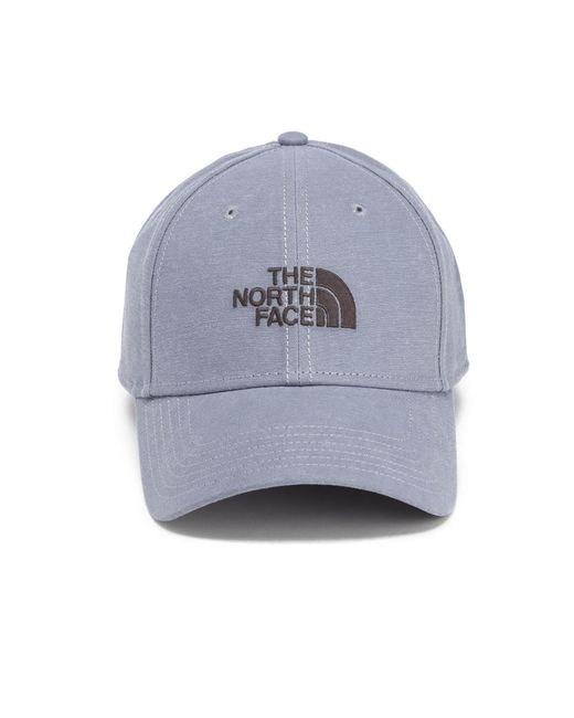 The North Face - Multicolor 66 Classic Hat - Lyst