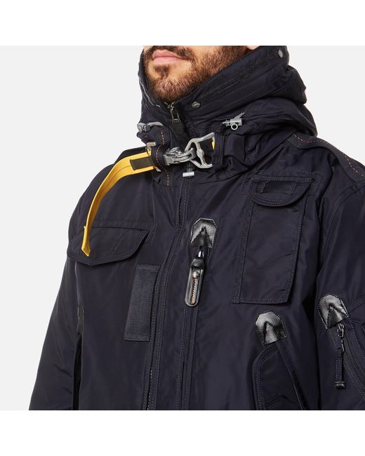 gobi parajumpers jacket