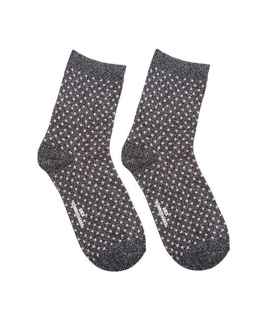 Becksöndergaard | Red Combi Pack Socks | Lyst