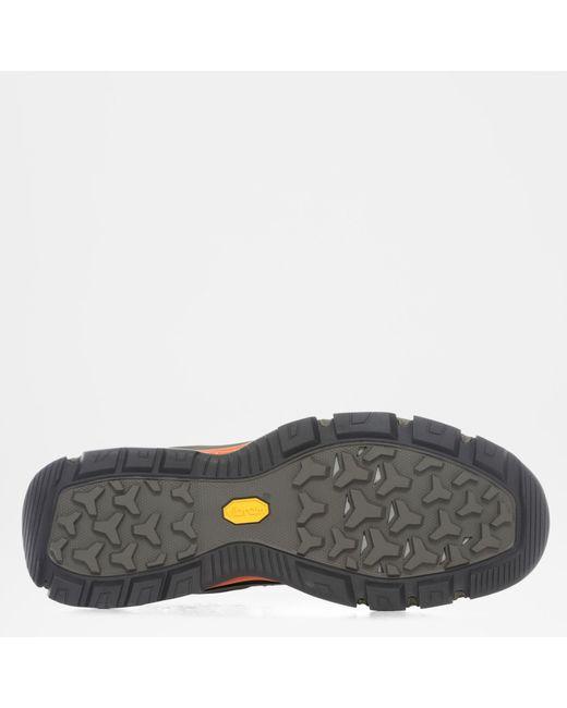 Chaussures Crestvale FuturelightTM The North Face pour homme en coloris Black
