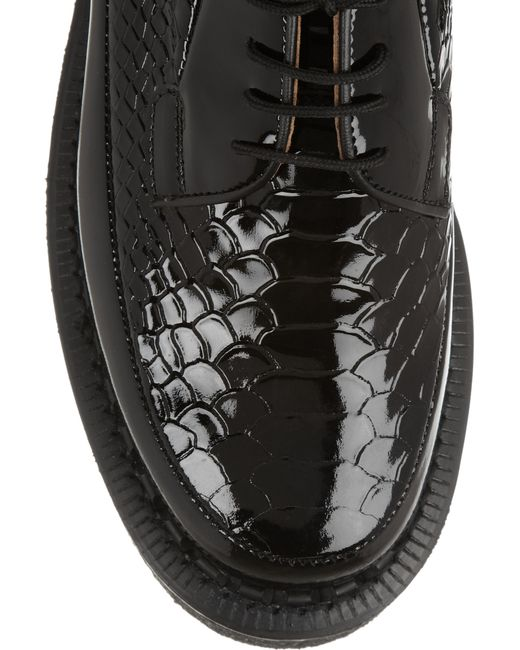 Shop for creepers shoes and boots for men and women. We have top brand creepers from Demonia, T.U.K. & more. Get free shipping on orders $75+ to the US. (all products).