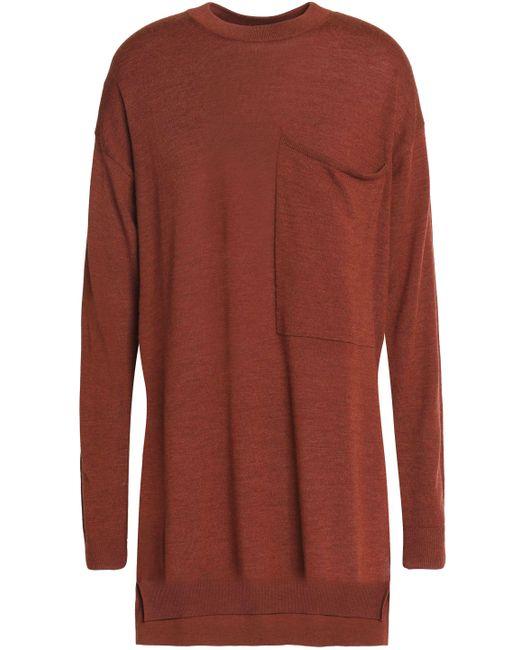 Joseph - Multicolor Merino Wool Sweater - Lyst