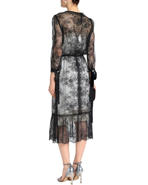 87f49d38039 marc-jacobs-Black-Woman-Sequin-embellished-Lace-Midi-Dress-Black.jpeg