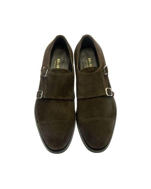 6b92b2af88ad1 belsire-brown-Brown-Berny-Suede-Double-Buckle-Monk-Strap-Shoes.jpeg