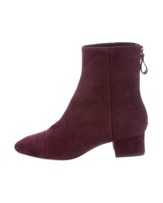 Alexandre Birman Beatriceh Ankle Boots w/ Tags discount big sale best seller online collections cheap price real cheap price with credit card QuVleY