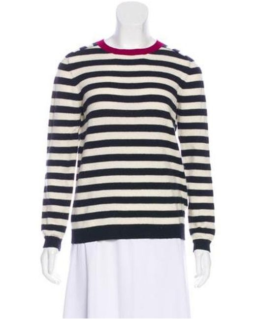 2a274841a546 chinti-parker-Black-Cashmere-Striped-Sweater.jpeg