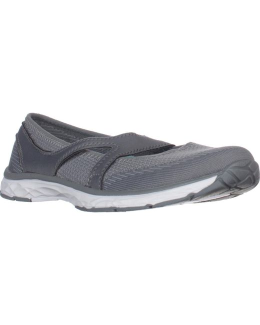Dr. Scholls | Gray Dr. Scholls Atlas Fashion Comfrot Sneakers | Lyst
