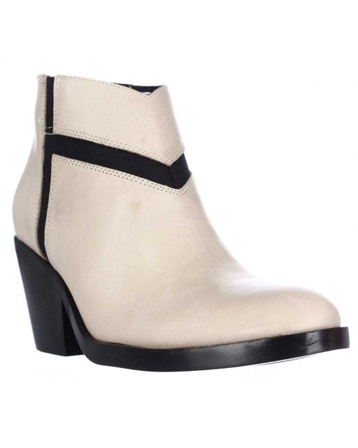 Naya | Multicolor Atom Ankle Boots | Lyst