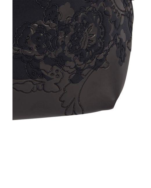 1acc6d6698 ... Adidas By Stella McCartney - Black The Studio Bag for Men - Lyst ...