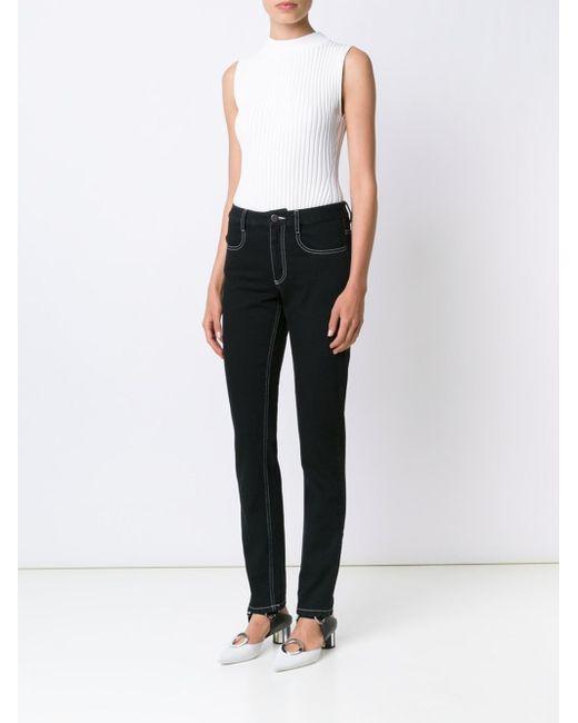 paron women Women's apparel by size petite xxs xs s m l xl xxl shop all women's men's apparel by size creatures of the wind crystal paron distressed jeans.