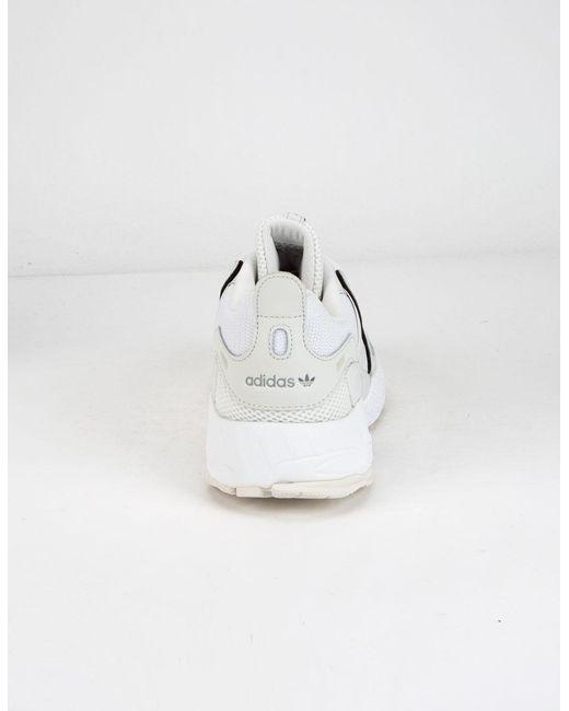 adidas gazelle 42 2/3