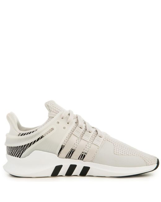 best cheap 93d63 7b887 ... Lyst Adidas - Multicolor Mens Eqt Support Adv for Men ...