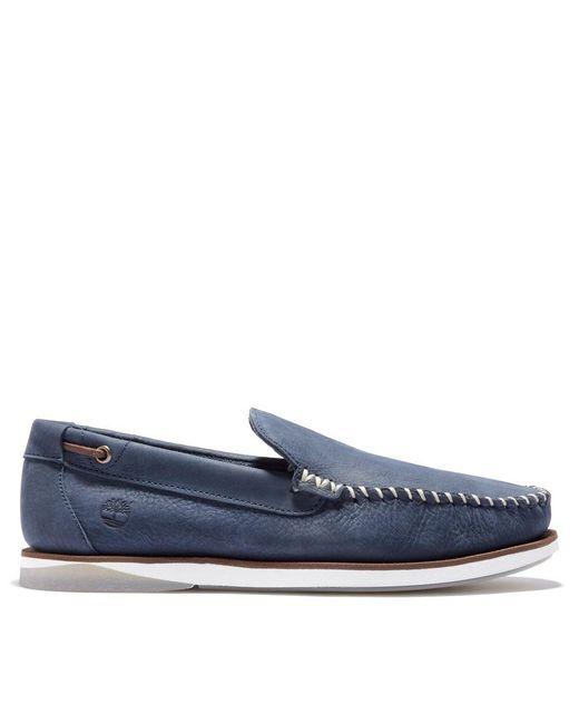 Chaussure Atlantis Break Venetian Timberland pour homme en coloris Blue