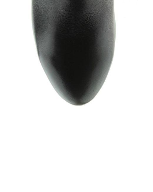 Gabor 35800 in het Black