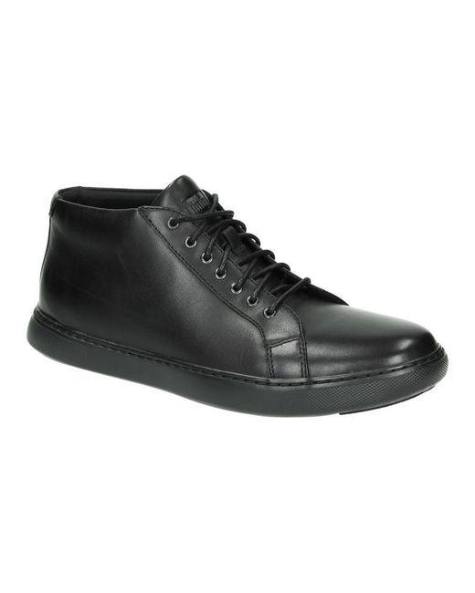 Fitflop 043335 in het Black voor heren