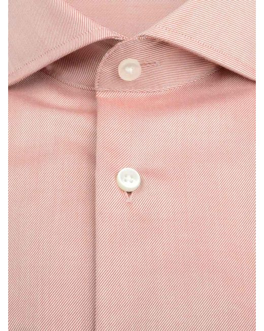 BOSS by Hugo Boss Jason 10219196 01 50413744/844 in het Pink voor heren