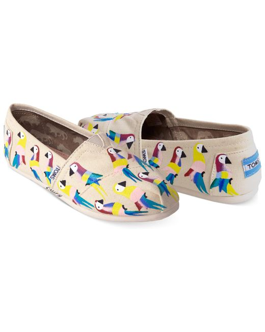 Haitian Shoes For Sale