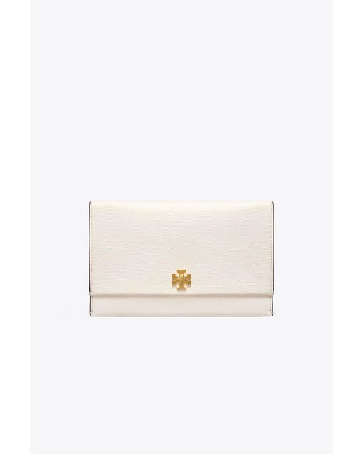 Tory Burch - Multicolor Kira Clutch - Lyst