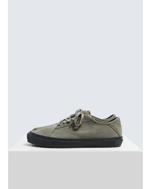 a502997f1d Vans - Black Diamo Ni Sneaker for Men - Lyst ...