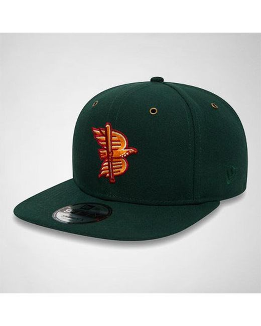 KTZ - Green New Era Min Lg Od Pc950 80635967 Hats for Men - Lyst